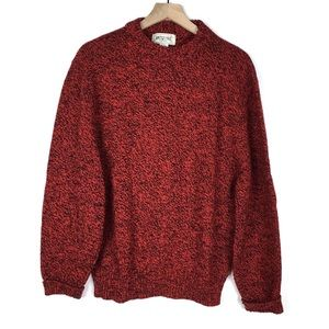 AMERICAN EAGLE OUTFITTERS Sweater Vintage Wool XL